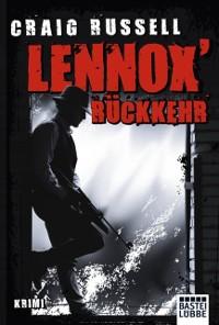 Cover Lennox' Ruckkehr