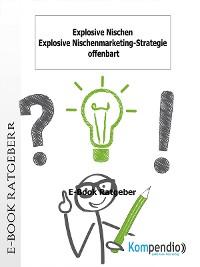 Cover Explosive Nischen