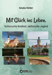 Cover Mit Glück ins Leben