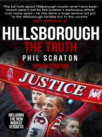 Cover Hillsborough