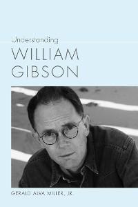 Cover Understanding William Gibson