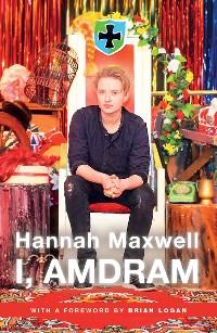 Cover I, AmDram