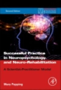 Cover Successful Private Practice in Neuropsychology and Neuro-Rehabilitation
