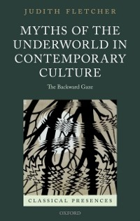 Cover Myths of the Underworld in Contemporary Culture