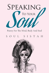 Cover Speaking To Your Soul