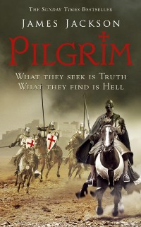 Cover Pilgrim