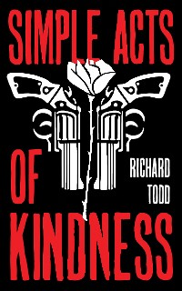Cover Simple Acts of Kindness