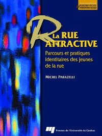 Cover La rue attractive