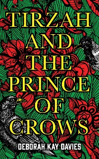 Cover Tirzah and the Prince of Crows