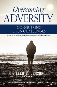 Cover Overcoming Adversity