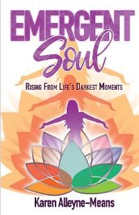 Cover Emergent Soul