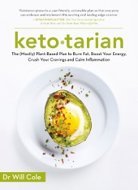 Cover Ketotarian