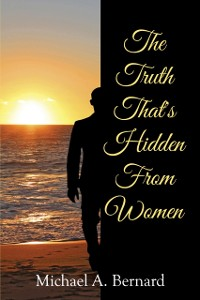 Cover Truth That's Hidden from Women