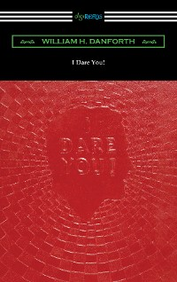 Cover I Dare You!