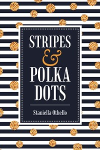 Cover Stripes & Polka Dots