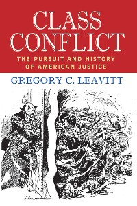 Cover Class Conflict
