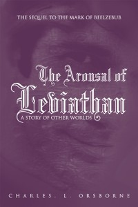 Cover Arousal of Leviathan