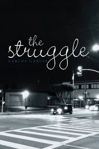 Cover The Struggle