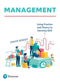 Cover Boddy: Management_8