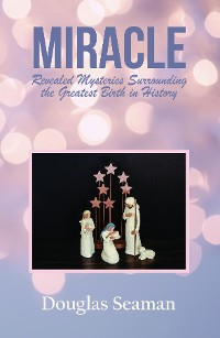 Cover MIRACLE
