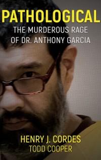 Cover Pathological