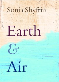 Cover Earth and Air