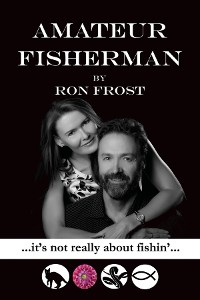Cover Amateur Fisherman