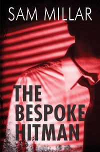Cover The Bespoke Hitman