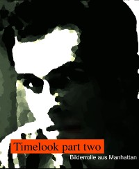 Cover Timlook Part two