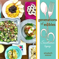 Cover Generations of Edibles
