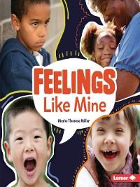 Cover Feelings Like Mine