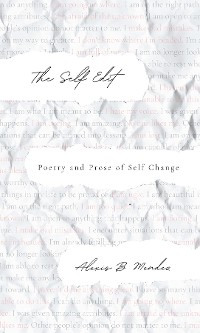 Cover The Self Edit