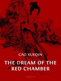 Cover Hung Lou Meng, or, the Dream of the Red Chamber