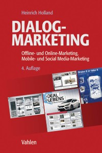 Cover Dialogmarketing