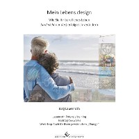 Cover Mein Lebens.design