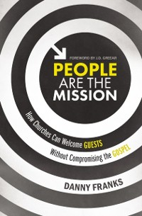 Cover People Are the Mission