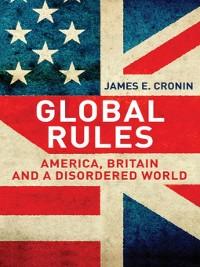 Cover Global Rules