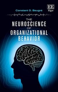 Cover Neuroscience of Organizational Behavior