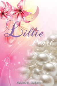 Cover Lillie Pearl