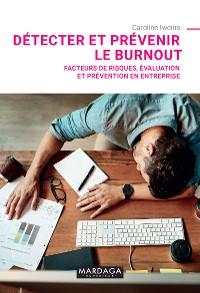 Cover Détecter et prévenir le burnout