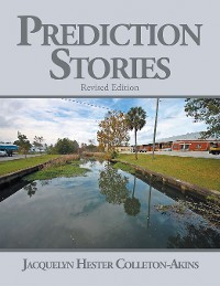 Cover Prediction Stories