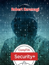Cover CompTIA Security+