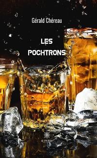 Cover Les pochtrons