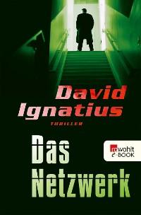 Cover Das Netzwerk