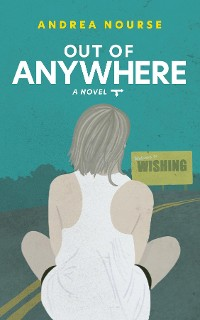 Cover Out of Anywhere