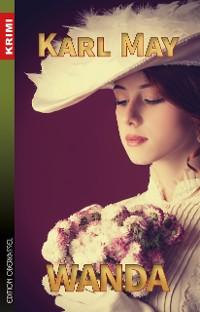 Cover Wanda