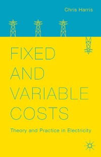 Cover Fixed and Variable Costs