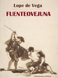 Cover Fuenteovejuna