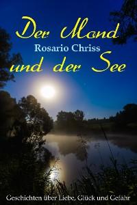 Cover Der Mond und der See