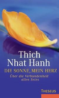 Cover Die Sonne, Mein Herz